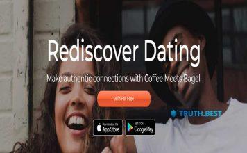 authentic dating sites