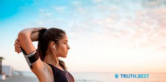 Fitness Singles Review - Don't Miss A Chance To Meet Your Fitness Date