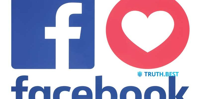 Inside Facebook Dating: Everything You Need to Know About It