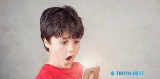 Kidgy Reviews – Reliable App for Parental Control