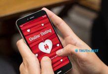 MeetMe app: Meet New People Online
