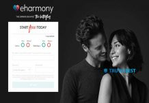 eHarmony Review – What Can This Dating Service Offer You