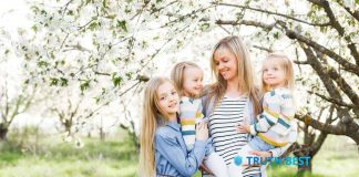 FamilyTime Reviews: Everything You Need to Know About This App
