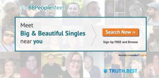 BBPeopleMeet.com: All Pros and Cons in Single Review