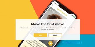 Bumble Review – Make A Meaningful Connection