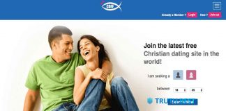 Christian Dating for Free (CDFF): Everything You Need to Know