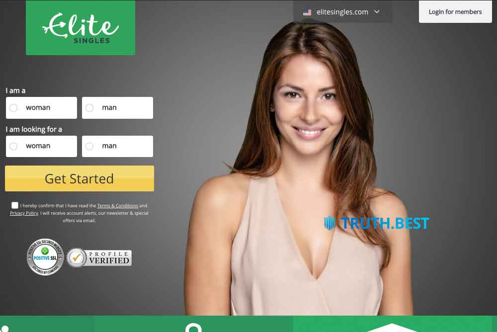 Quante volte per email online dating