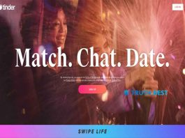 How To Use Tinder: Complete Beginner's Review