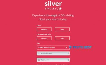 SilverSingles Review: Join The Community Of Like-Minded Singles