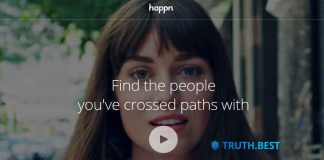 The Best Happn Review 2019 from Truth.Best