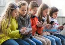 5 Best Child Tracking Apps for iPhone for monitoring your kids