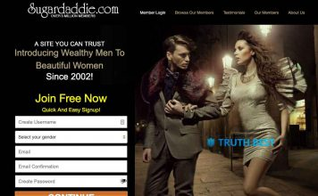 7 Questions Answered About SUGARDADDIE REVIEWS