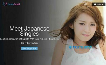 JapanCupid Review 2019: Discover Online Dating With Japanese Community