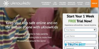 uKnowKids-Review-Is-It-As-Powerful-As-The-Sites-Says-