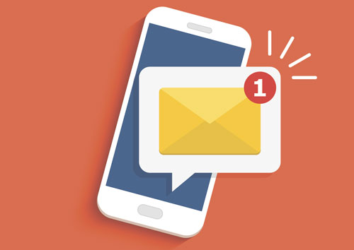 The best free SMS tracker app iPhone and Android that you must have